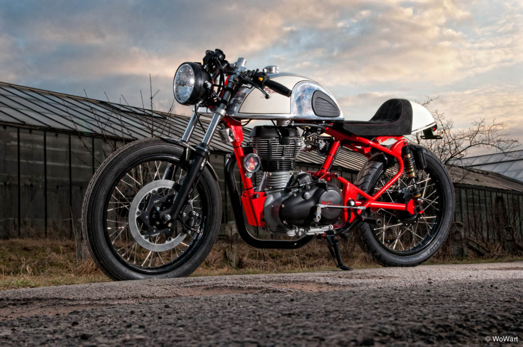 enfield_caferacer_t-factorbikes-5