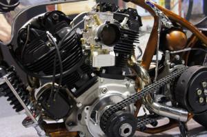 t-factorbikes_motorrevisie_3