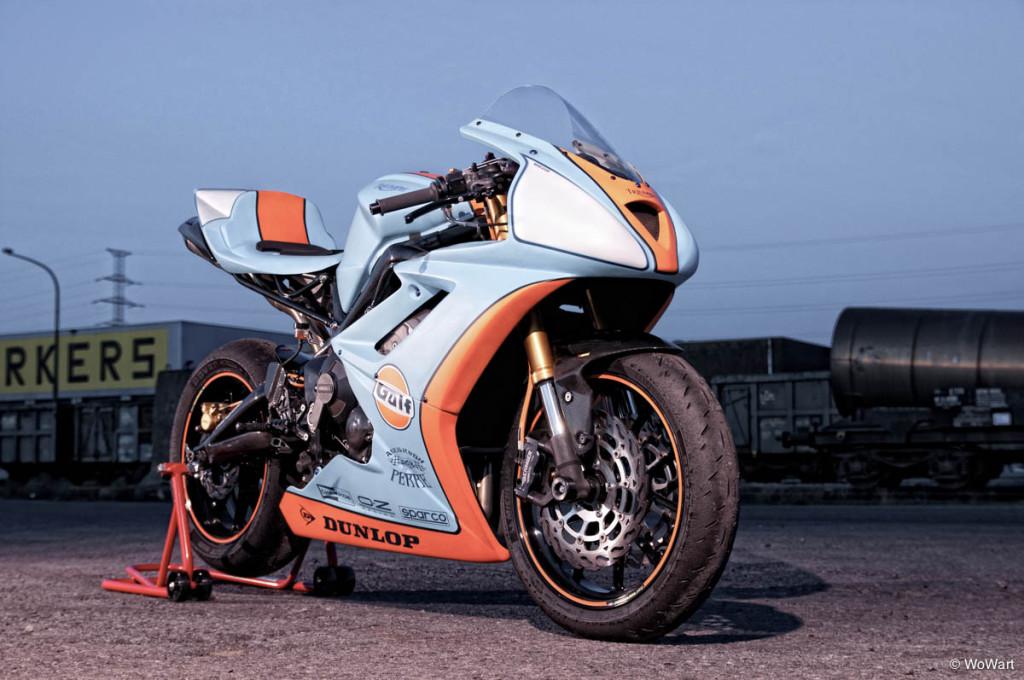 triumph_daytona_t-factorbikes-1