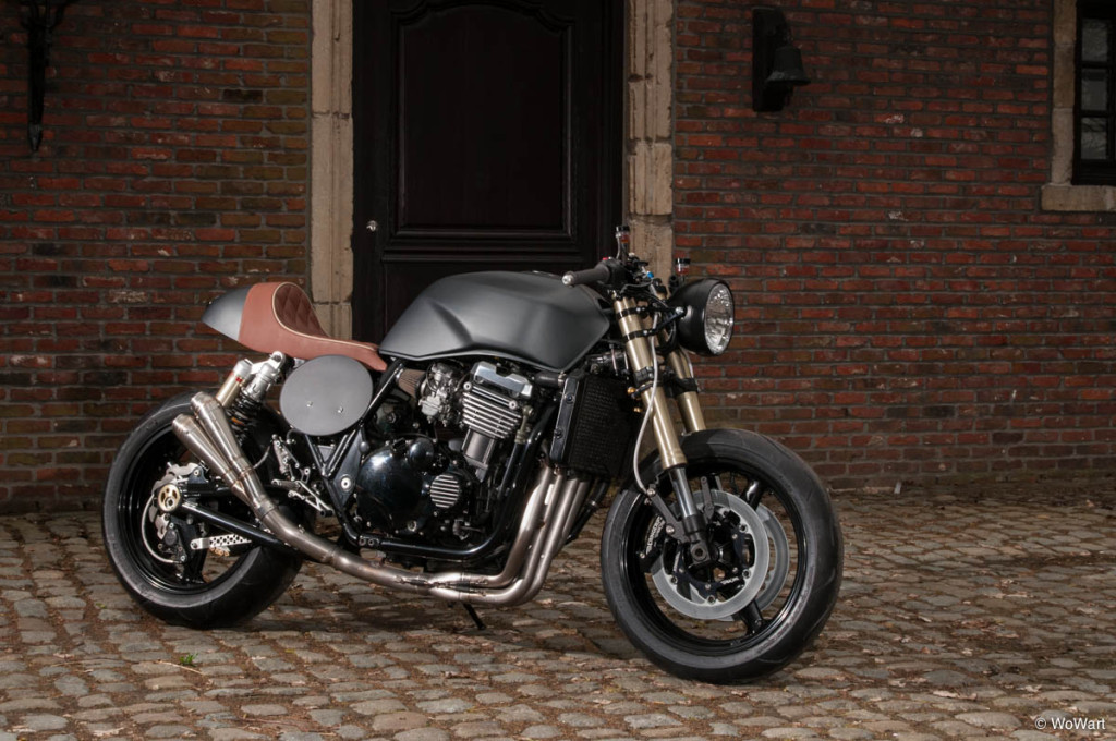 zrx_caferacer_t-factorbikes-1