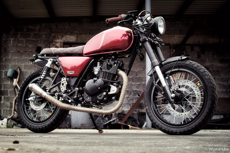 t-factorbikes_cooper_caferacer-2